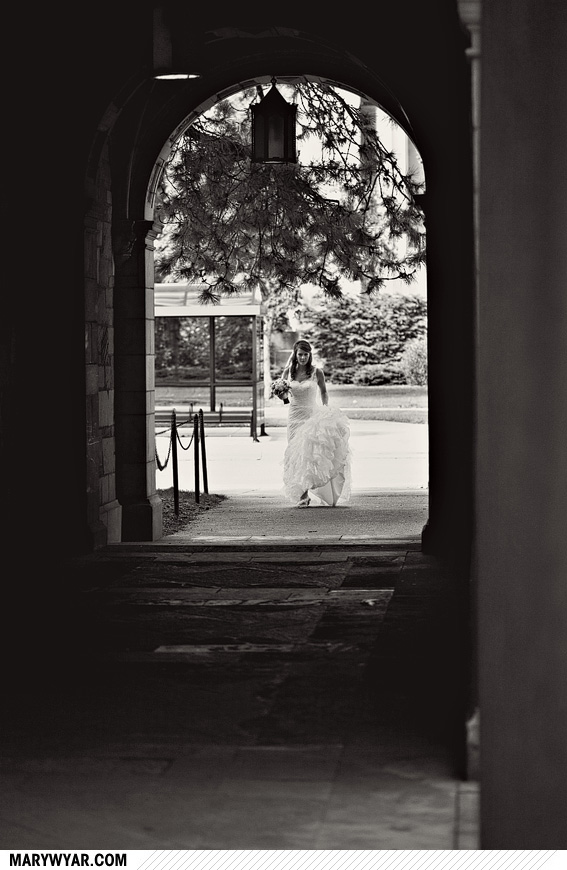 love-annarbor-wedding-photographer-gandydancer-22.jpg