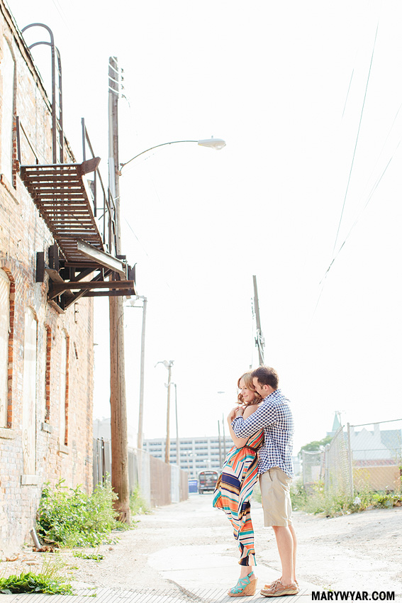 whitneyeric--detroit-wedding-photographer-downtown-detroit-engagement-11.jpg