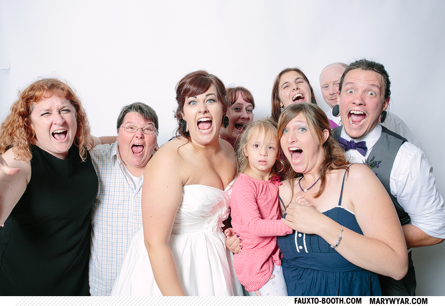 Conley-port-clinton-mon-ami-wedding-photographer-photobooth-Fauxto-Booth-12.jpg