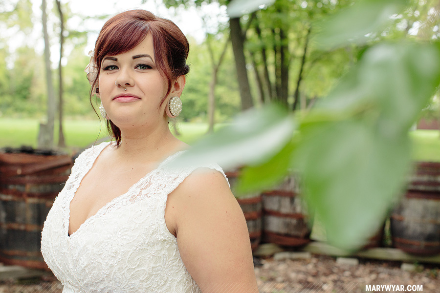 kellyal-port-clinton-toledo-cleveland--wedding-photographer-mon-ami-18.jpg