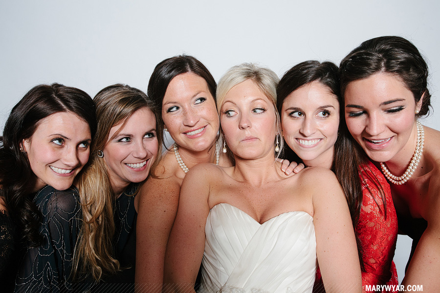 Stark-Toledo-wedding-photographer-photobooth-Fauxto-Booth-18.jpg