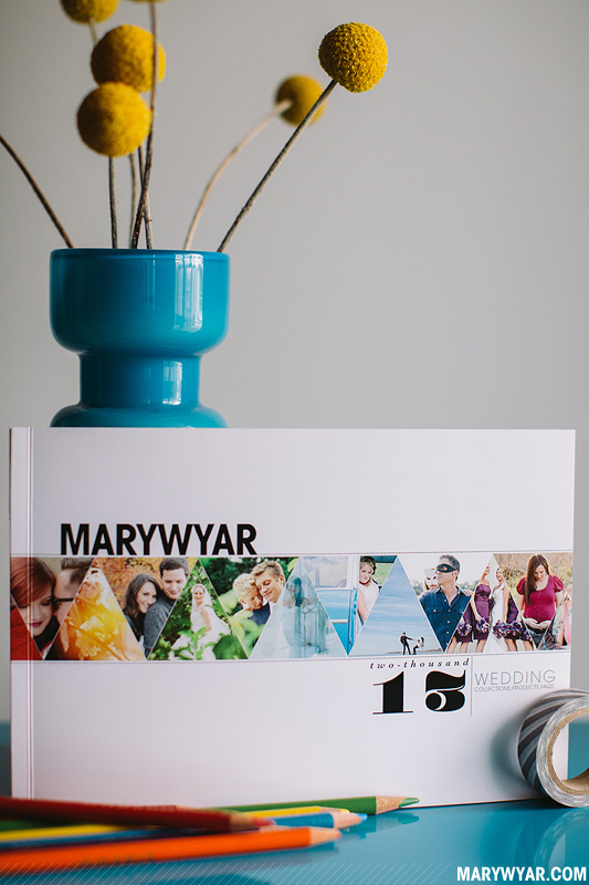 mary-wyar-look-book--branding-identity-01.jpg