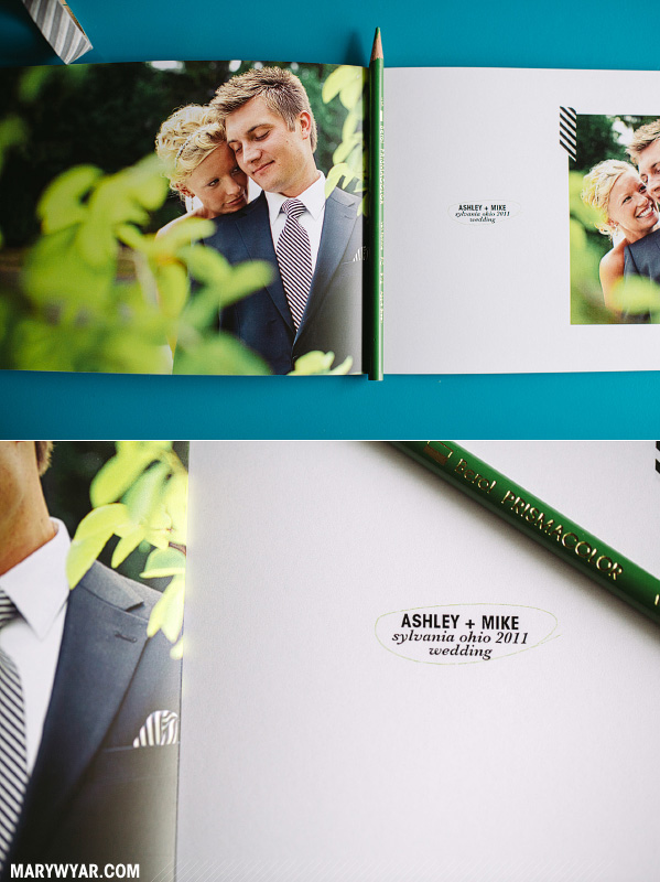mary-wyar-look-book--branding-identity-02.jpg