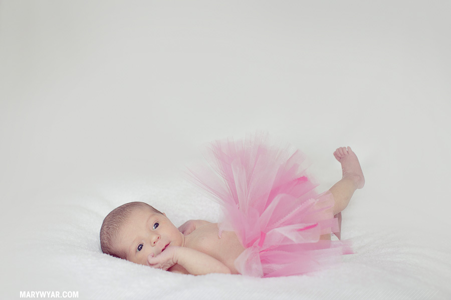 Rilynn-toledo-baby-maternity-birth-photographer-04.jpg