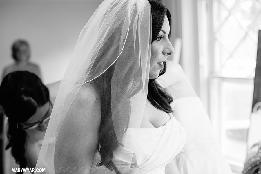 toledo country club wedding photos elite events 09.jpg
