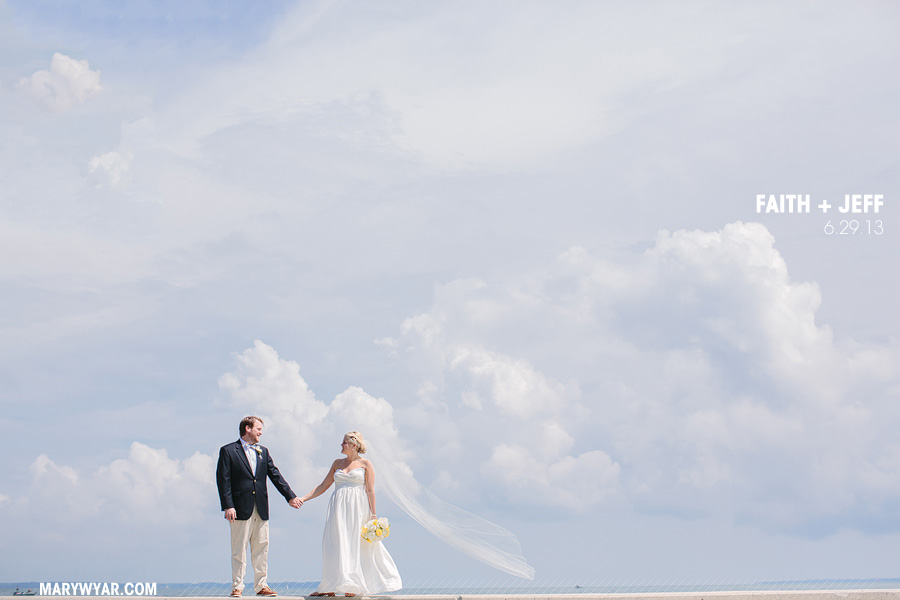 put in bay wedding photos toledo cleveland