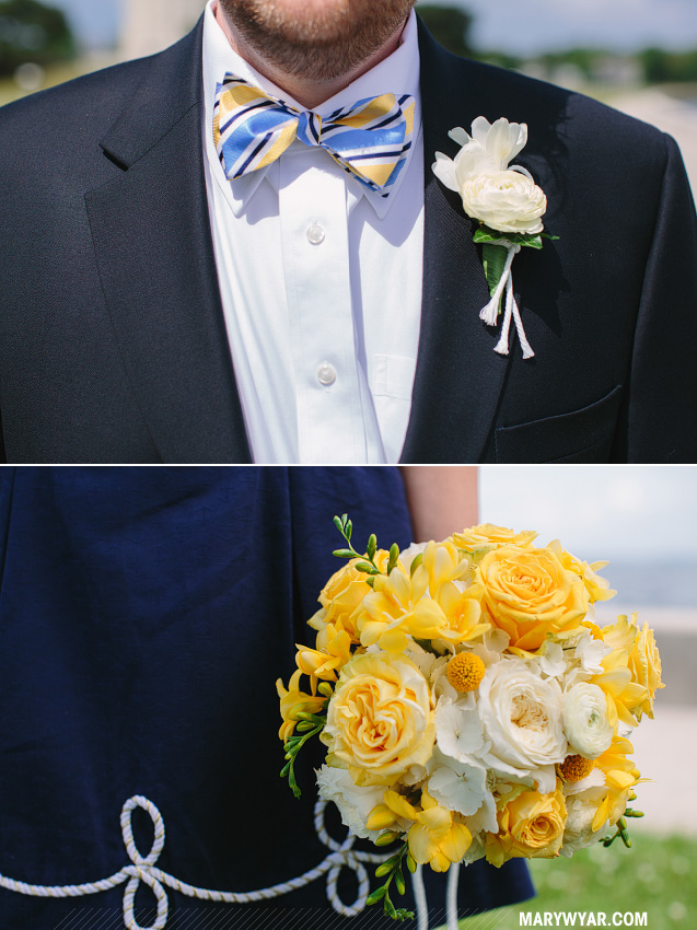 FaithJeff-put-in-bay-wedding-photographer-nautical-09.jpg