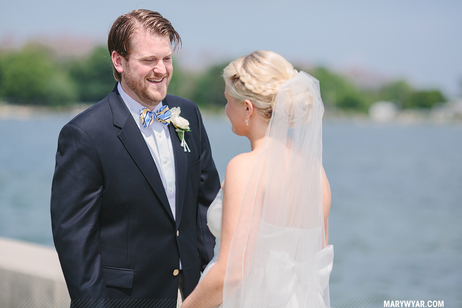 FaithJeff-put-in-bay-wedding-photographer-nautical-35.jpg