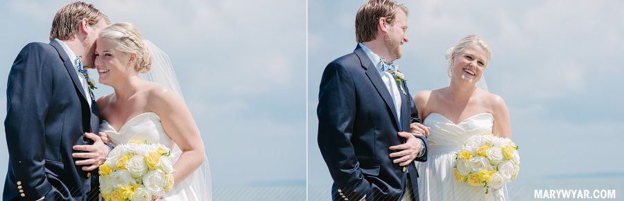 FaithJeff-put-in-bay-wedding-photographer-nautical-37.jpg