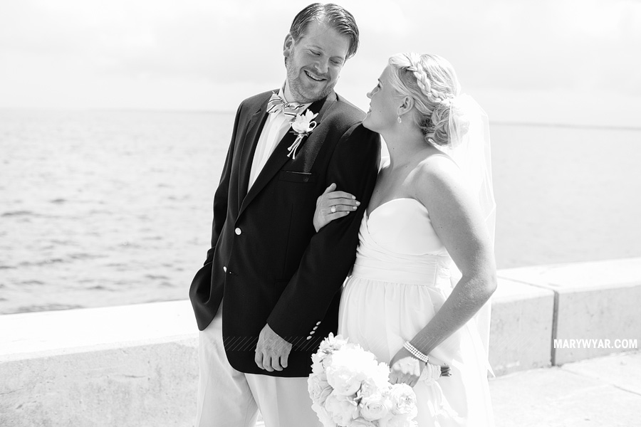 FaithJeff-put-in-bay-wedding-photographer-nautical-38.jpg
