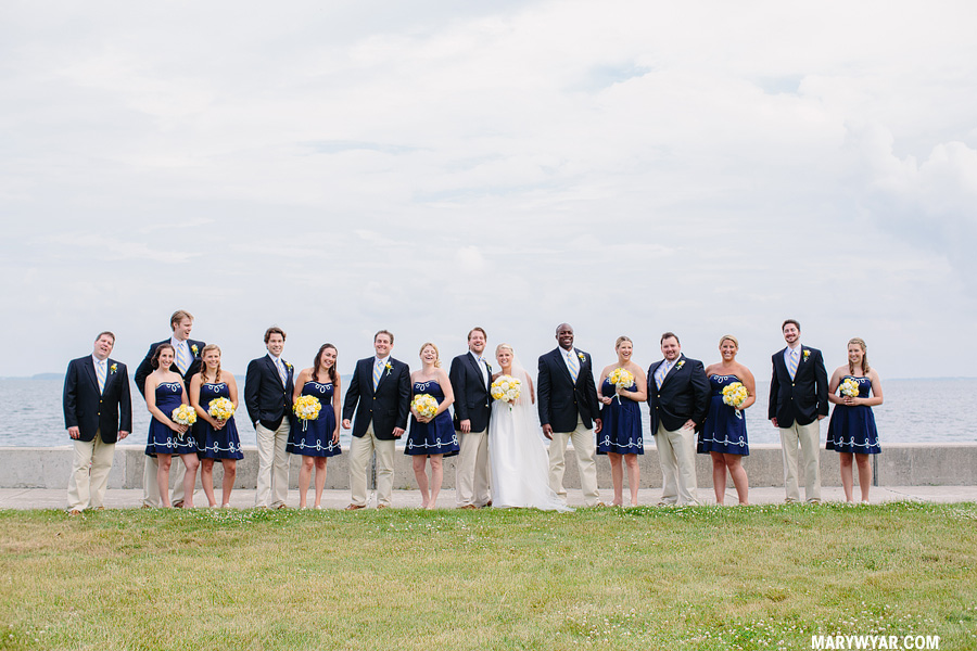 FaithJeff-put-in-bay-wedding-photographer-nautical-47.jpg