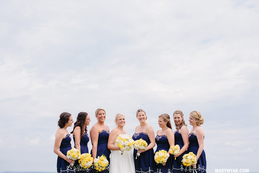 FaithJeff-put-in-bay-wedding-photographer-nautical-54.jpg