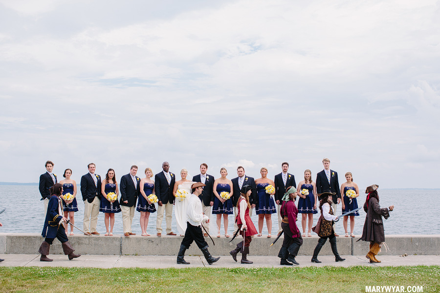 FaithJeff-put-in-bay-wedding-photographer-nautical-55.jpg