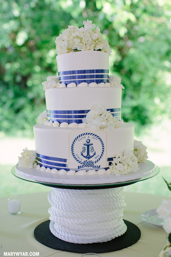 FaithJeff-put-in-bay-wedding-photographer-nautical-80.jpg