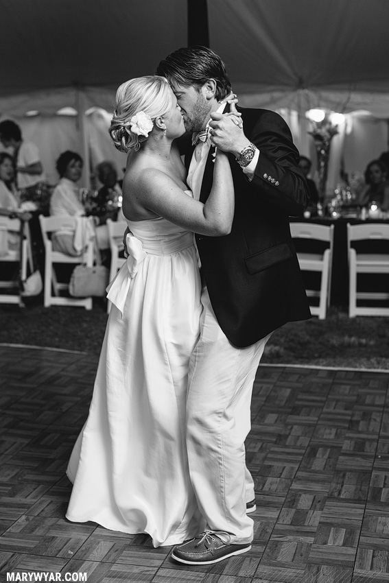 FaithJeff-put-in-bay-wedding-photographer-nautical-81.jpg