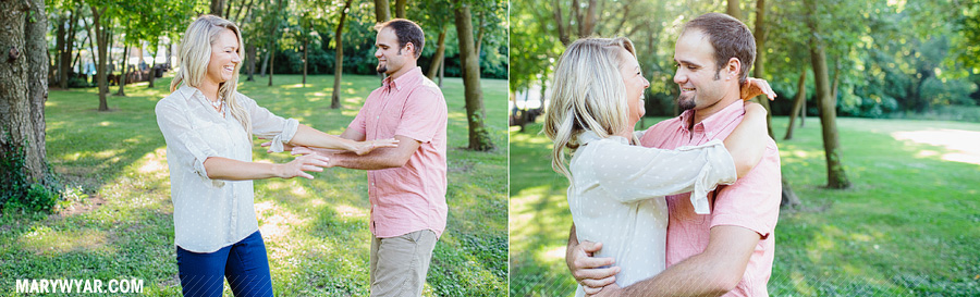 JaclynnJustin-toledo-wedding-photographer-port-clinton-engagement-14.jpg