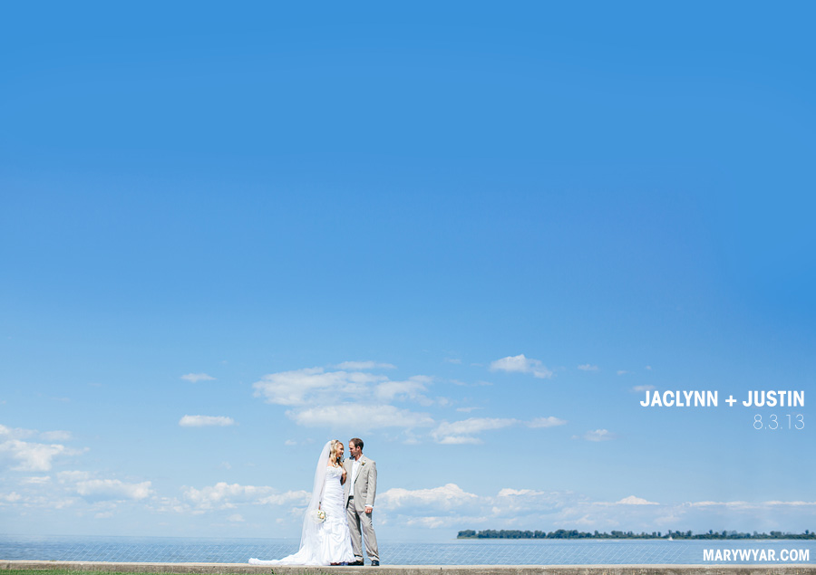 JaclynnJustinToledo-Wedding-Photographer-Maumee-Bay-Resort-01.jpg