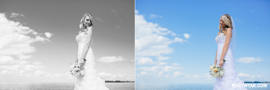 JaclynnJustinToledo-Wedding-Photographer-Maumee-Bay-Resort-11.jpg