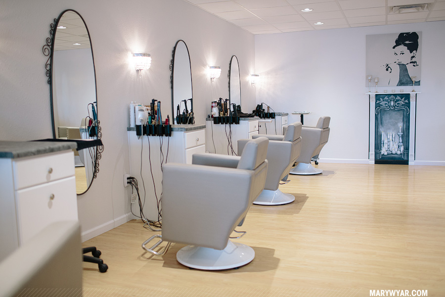 Modern-Chic-Salon-Makeovers-Toledo-City-paper-toledo-commercial-advertising-photography-06.jpg