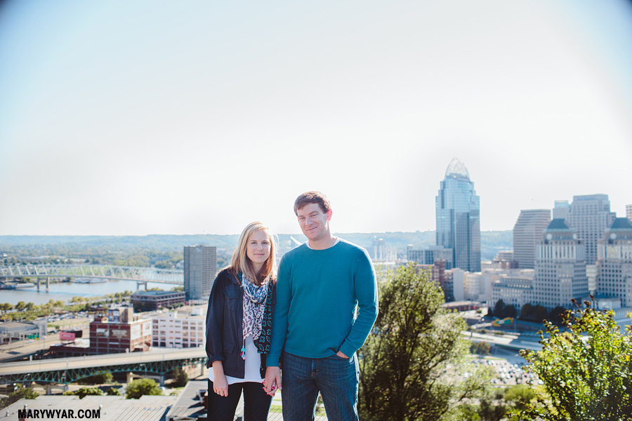 katiejared-cincinnati-mt-adams-Wedding-Photographer-engagement-08.jpg