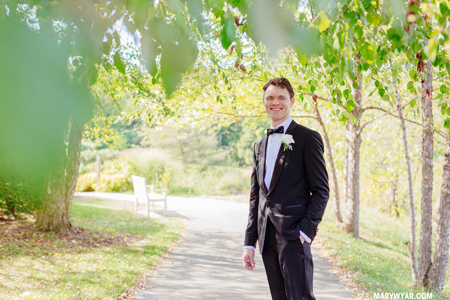 AmyLuke-Toledo-wedding-photographer-Toledo-Club_Botanical_Gardens-18.jpg