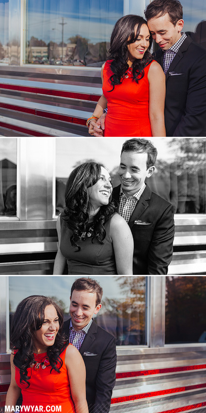 ShawnPhilCleveland-Ohio-City-engagement-lifestyle-photography-11.jpg