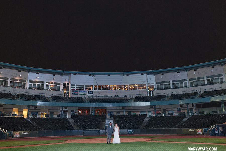 StefanieNick-Toledo-wedding-photographer-Fifth-Third-Field-40.jpg