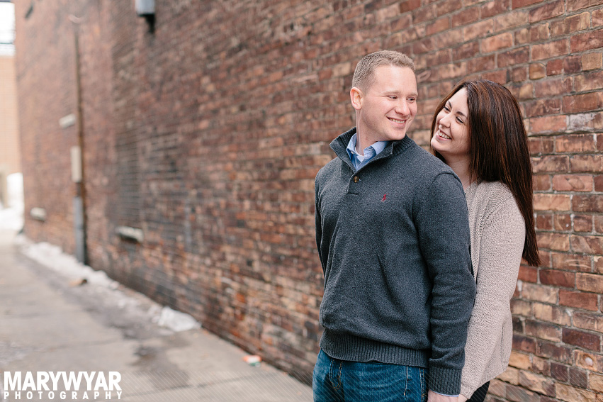 SarahCJ-Toledo-Cleveland-BG-Wedding-Photographer-engagement-01.jpg