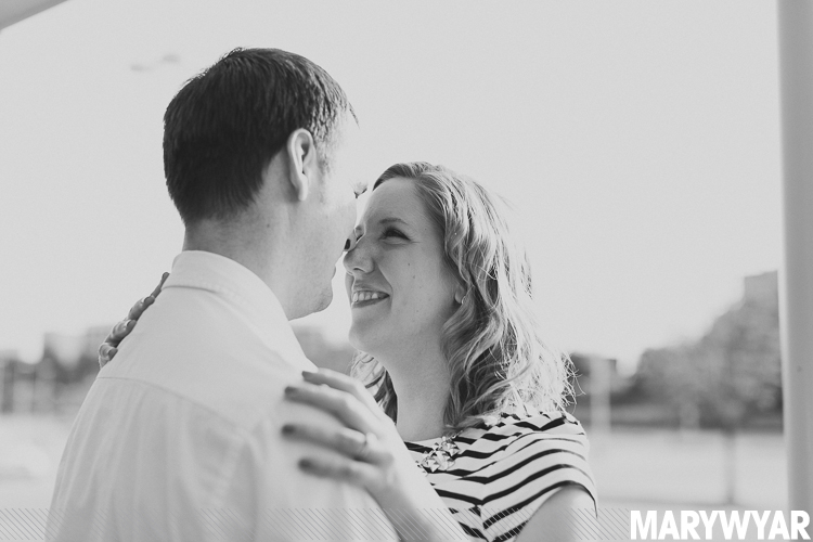 Toledo Engagement Portraits Modern Downtown-19.jpg