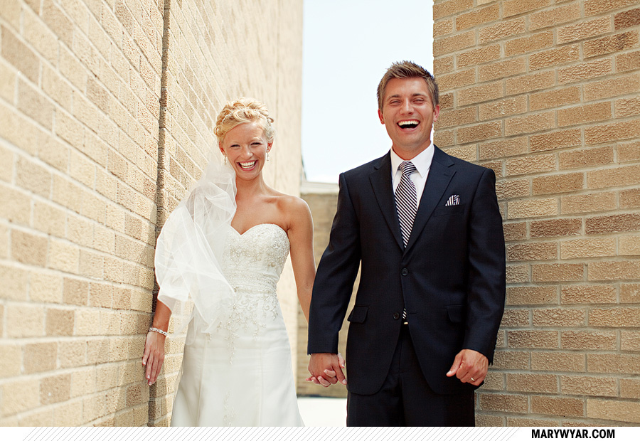 Toledo Wedding Photo Locations Tips