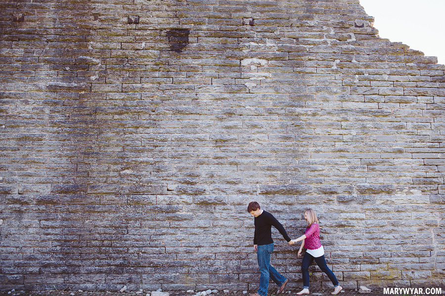 katiejared-cincinnati-mt-adams-wedding-photographer-engagement-11-d8f8