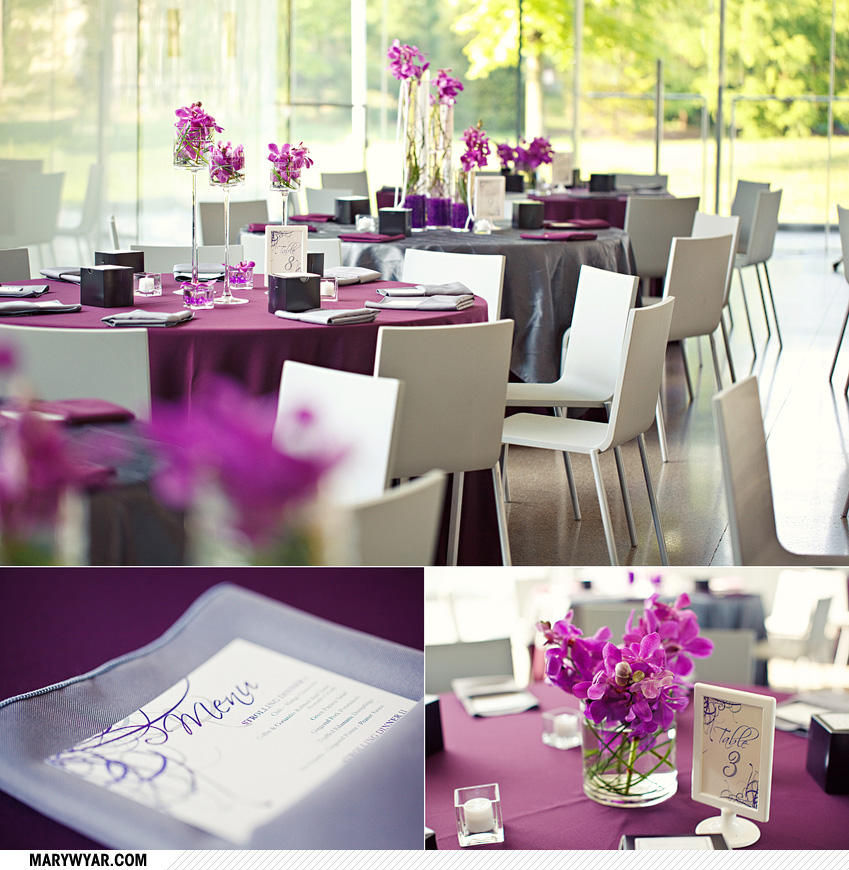 toledo wedding venues photo
