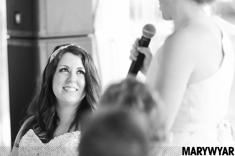 "Mary Wyar Photography http://MaryWyar.com/ | ""Like"" us on Facebook! http://facebook.com/marywyarphotography"