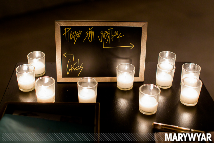 Copyright Mary Wyar Photography | Like Us! http://www.facebook.com/marywyarphotography