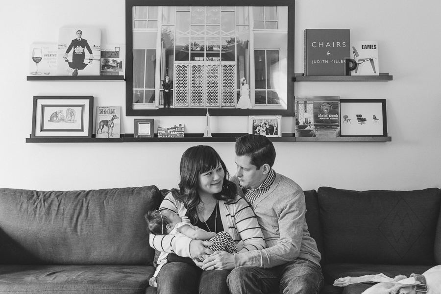 michigan lifestyle newborn home portraits toledo--013