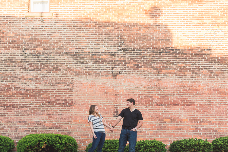 toledo wedding photographer maumee engagement photos sunrise-007