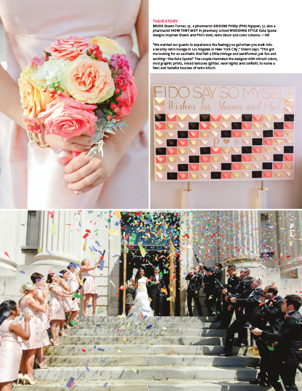 moca-cleveland-wedding-photos-kate-spade-pink--2