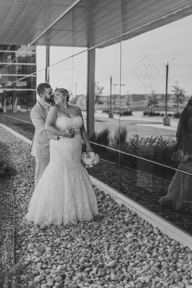st rose perrysburg wedding photos toledo