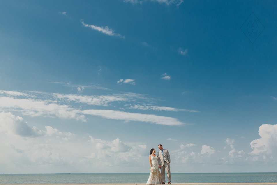 Maumee-Bay-Toledo-Wedding-Photos-Lake-Erie-003