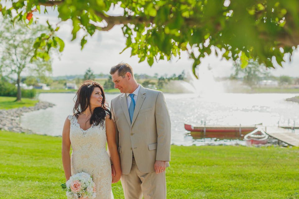 Maumee-Bay-Toledo-Wedding-Photos-Lake-Erie-004