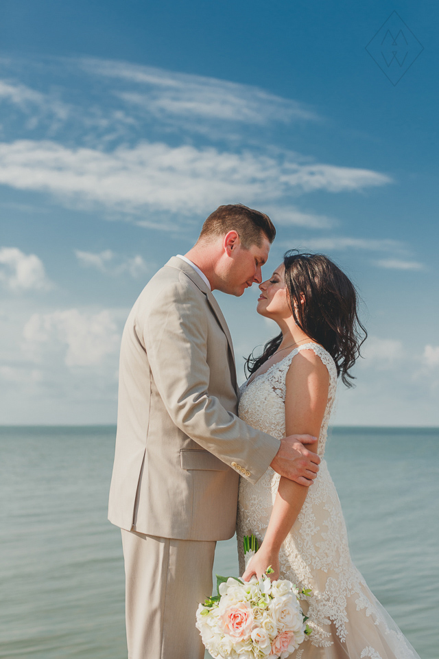 Maumee-Bay-Toledo-Wedding-Photos-Lake-Erie-005