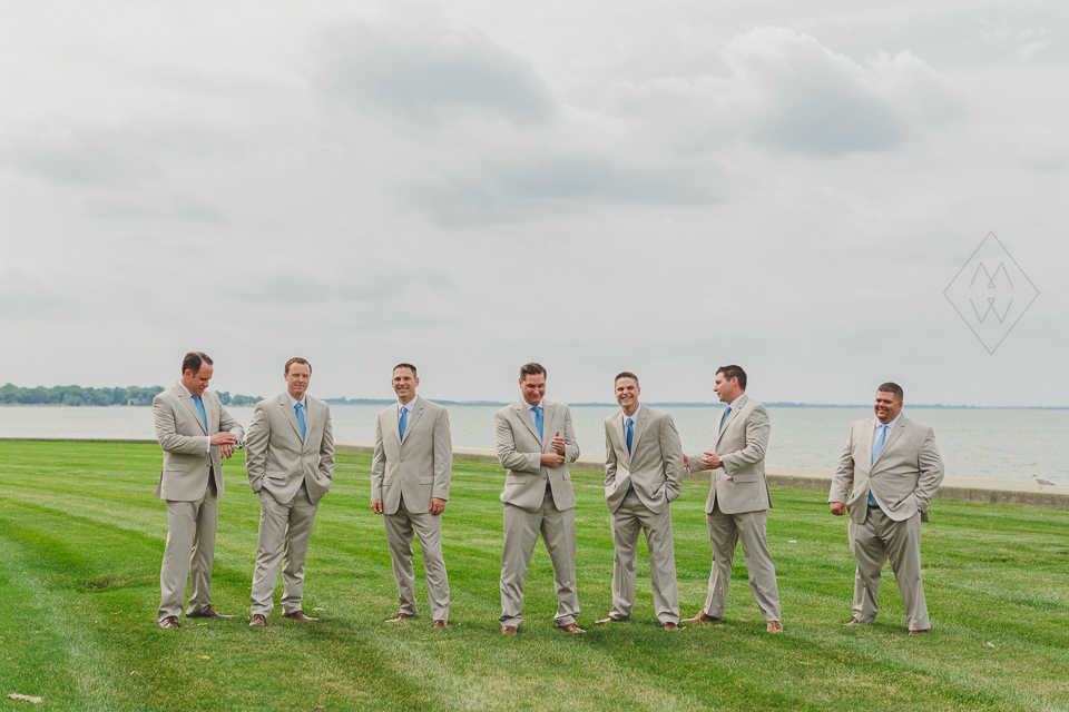Maumee-Bay-Toledo-Wedding-Photos-Lake-Erie-008