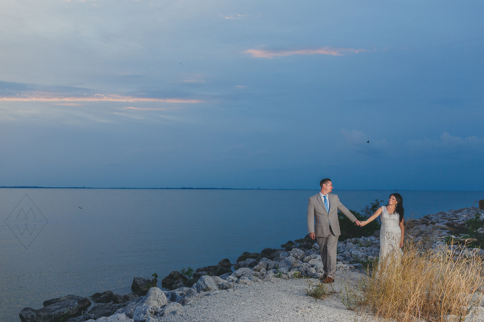 Maumee-Bay-Toledo-Wedding-Photos-Lake-Erie-012