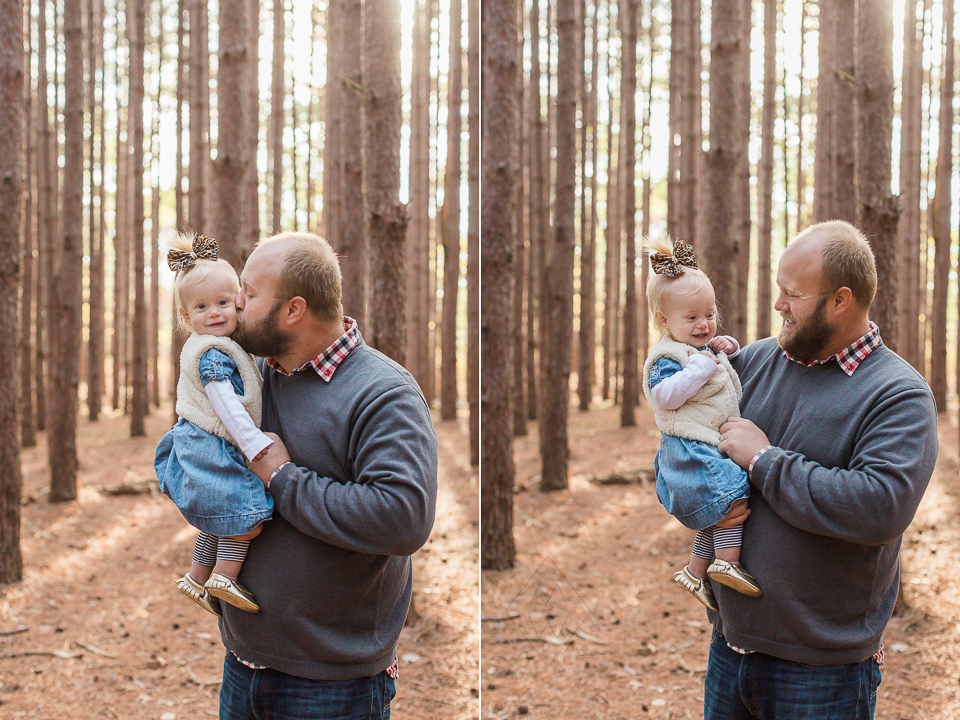Oak Openings NW Ohio The Spot Toledo Photographer Family Photos-09