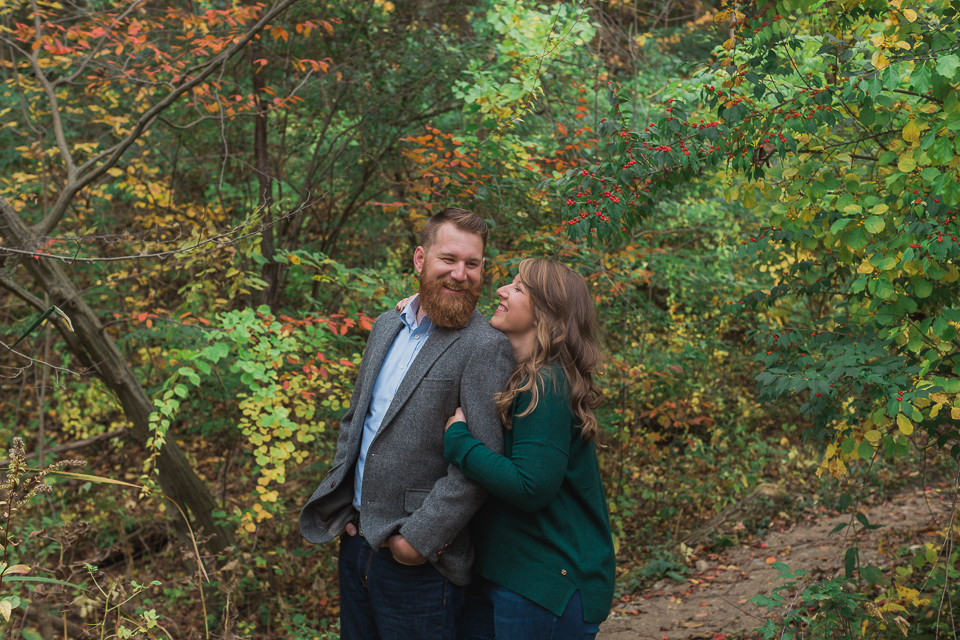 ann arbor engagement photos the arb fall-04