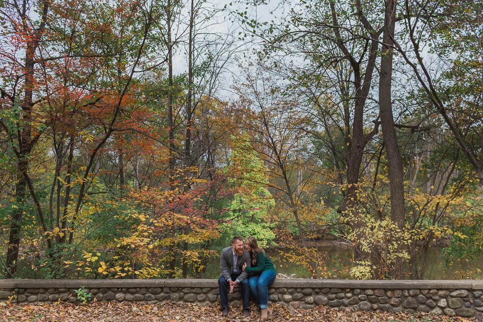 ann arbor engagement photos the arb fall-05