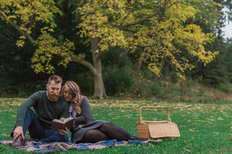 ann arbor engagement photos the arb fall-07