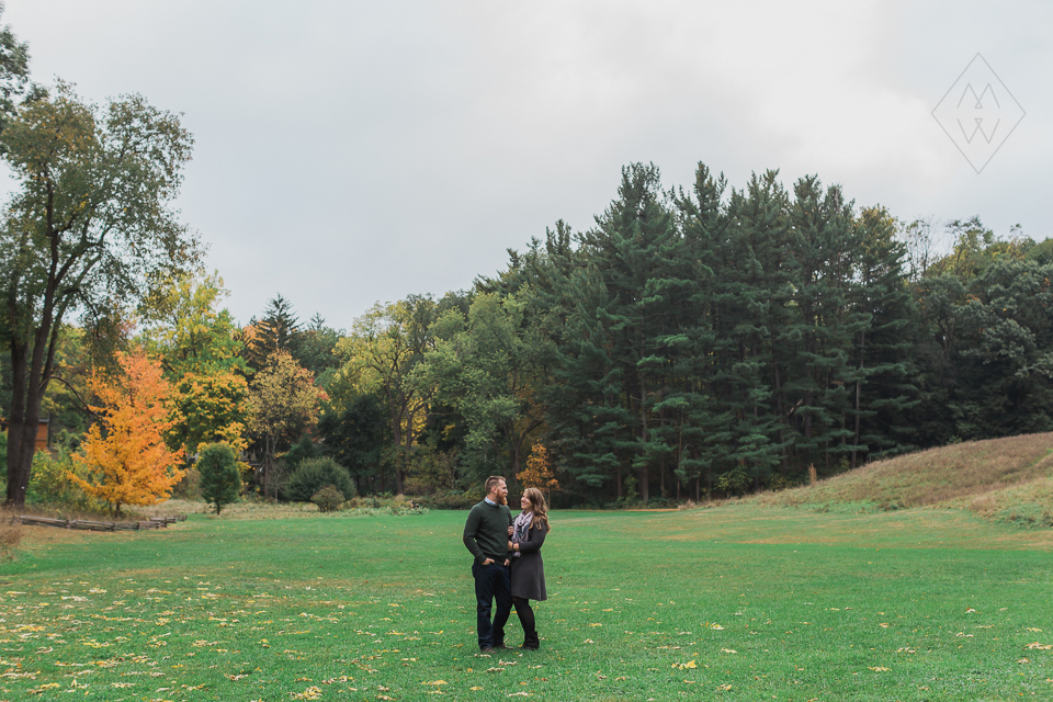 ann arbor engagement photos the arb fall-08