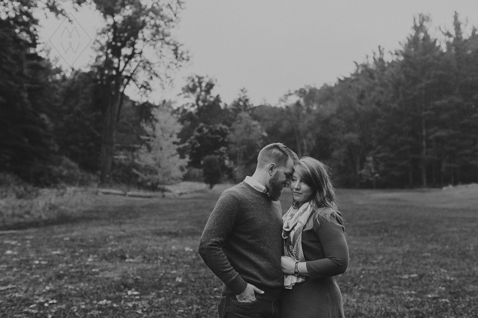 ann arbor engagement photos the arb fall-09