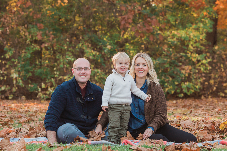 toledo perrysburg family photographer